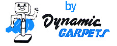 Dynamic Carpets in Bucks County, PA