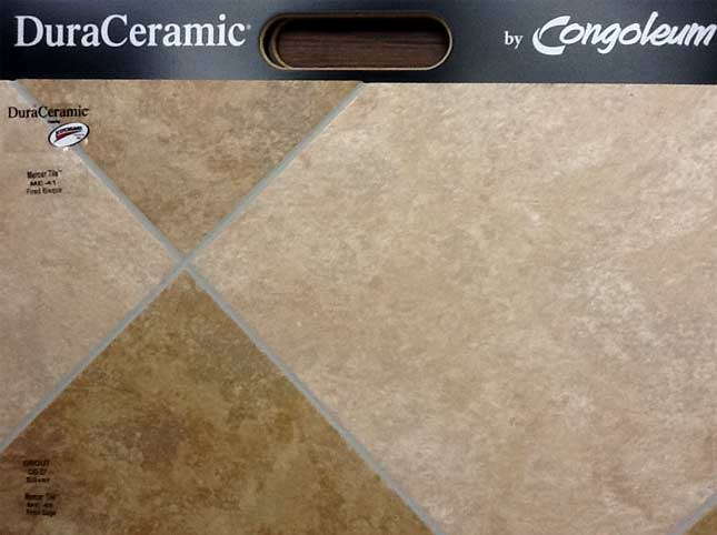 Dynamic Carpets In Bucks County Pa Buying And