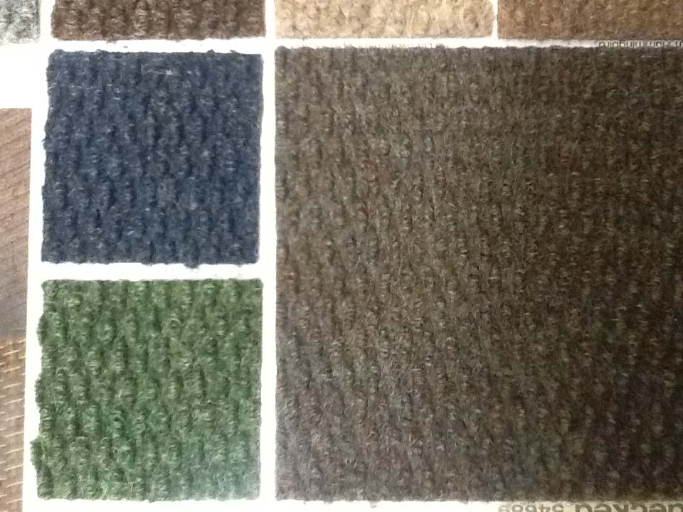 Indoor outdoor carpet s carpet vidalondon for Indoor out door rugs