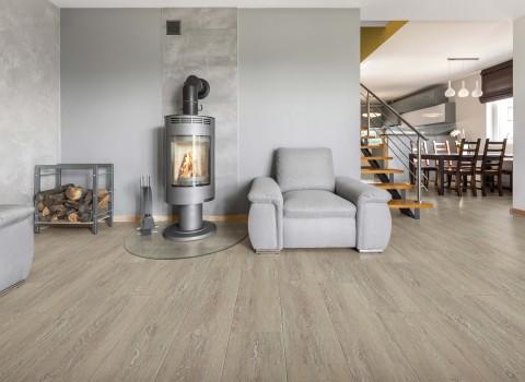 Laminate Flooring Goldmax, Goldmax Laminate Flooring